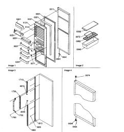 amana sxd22s2w wiring diagram wiring library rh 90 codingcommunity de amana ac wiring diagram amana dryer [ 1696 x 2200 Pixel ]