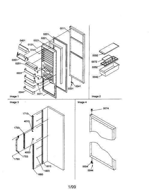 small resolution of amana sxd22s2w wiring diagram wiring library rh 90 codingcommunity de amana ac wiring diagram amana dryer
