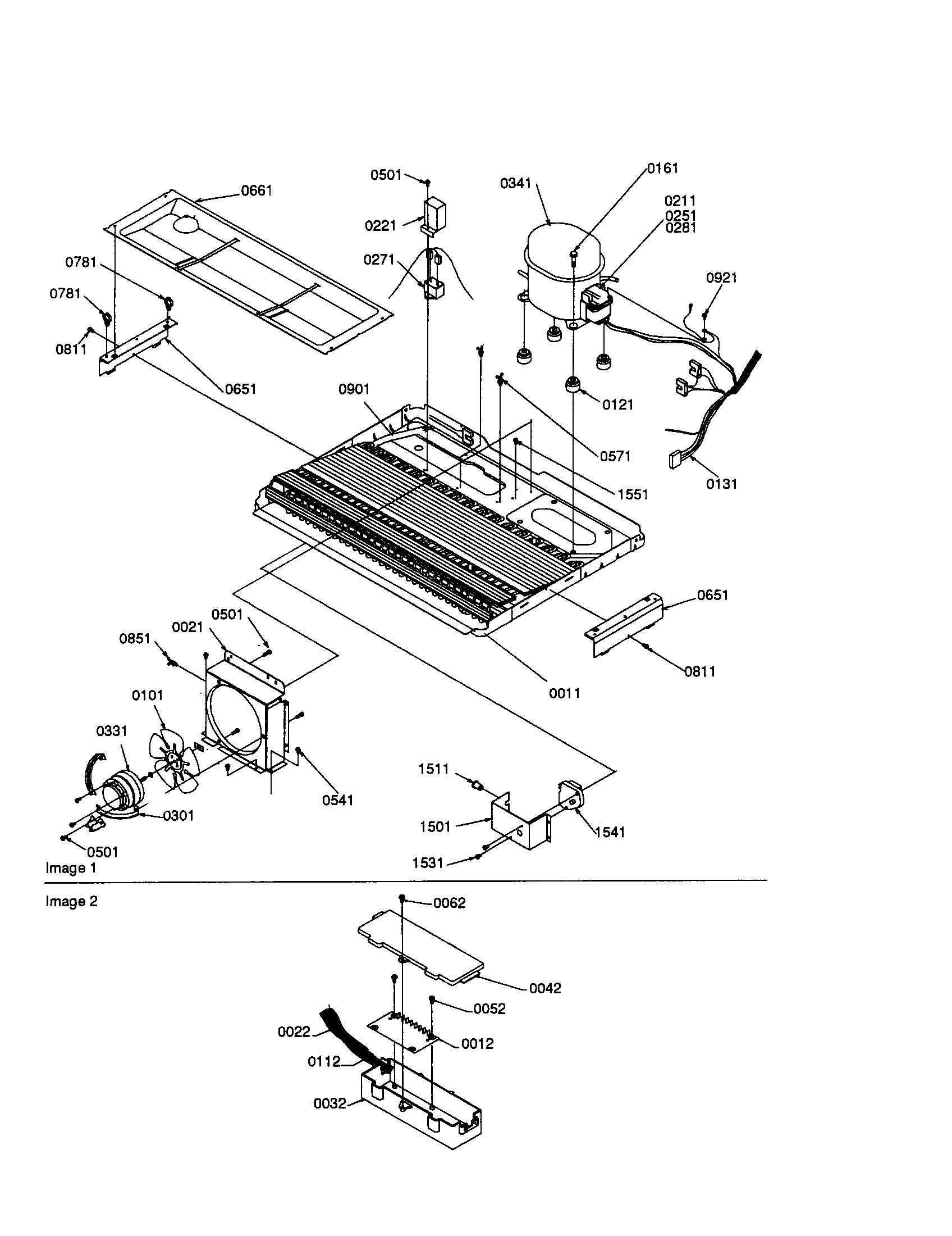 hight resolution of amana sxd22s2w p1303503ww machine compartment diagram