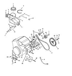 arien wiring schematic [ 1696 x 2200 Pixel ]