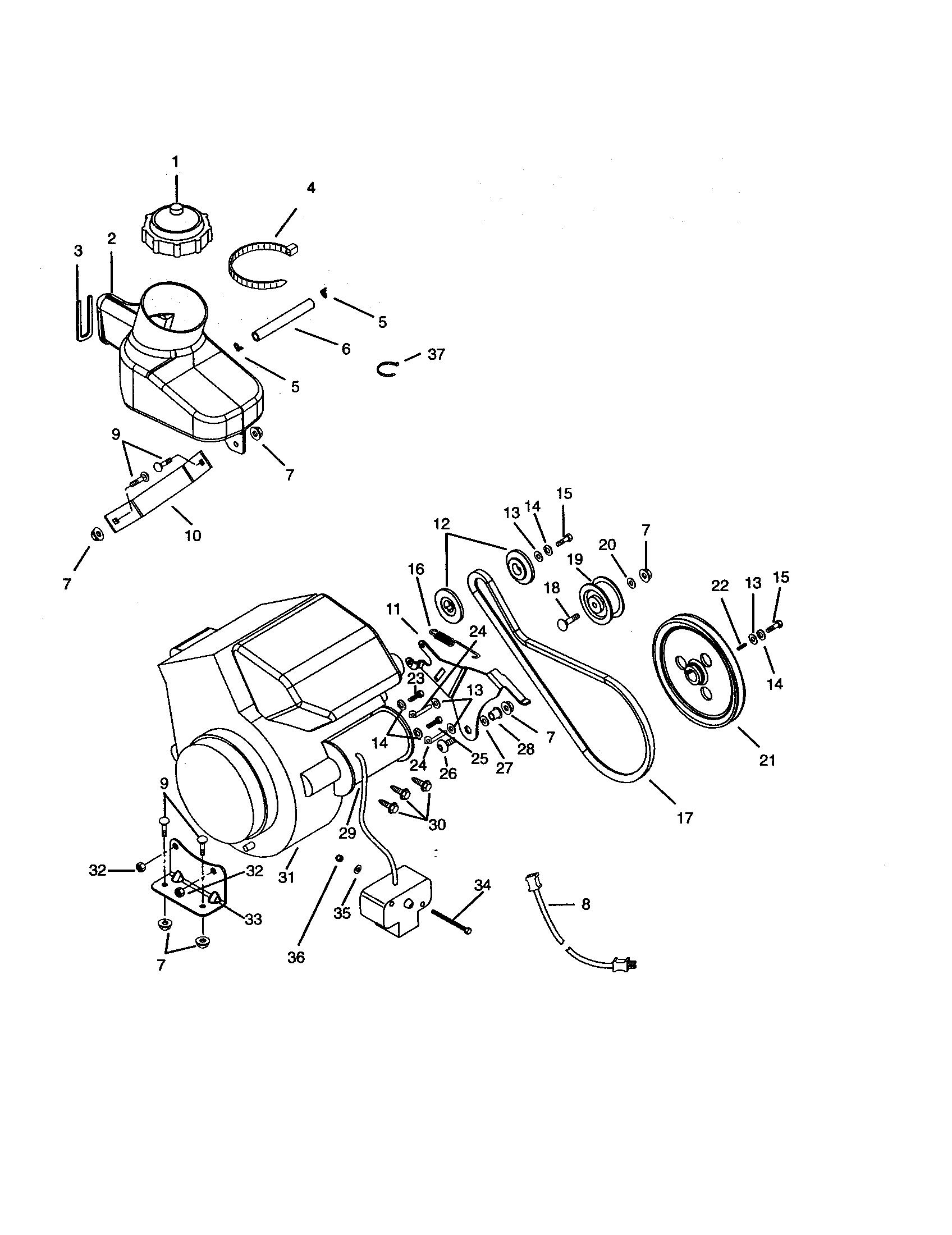 hight resolution of arien wiring schematic