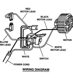 drill wiring diagram wiring library top works actuator wiring diagram craftsman model 315277180 drill hammer genuine [ 2200 x 1696 Pixel ]