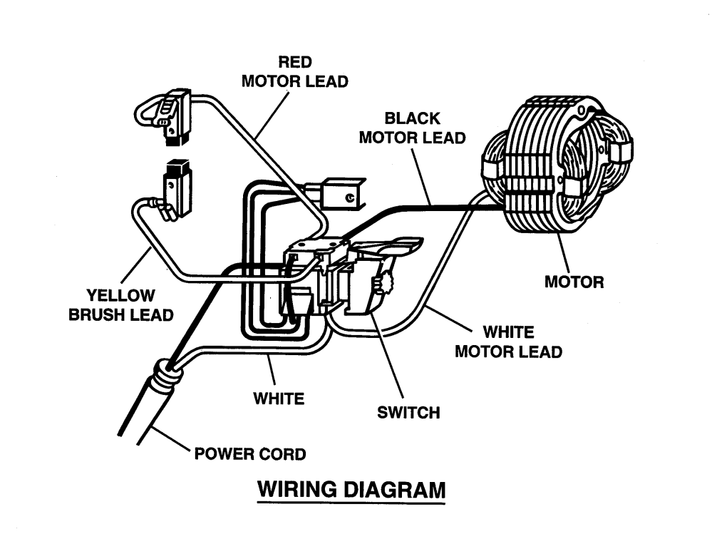 medium resolution of drill wiring diagram wiring library top works actuator wiring diagram craftsman model 315277180 drill hammer genuine
