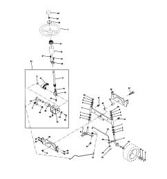 craftsman plastic carburetor diagram [ 1648 x 2338 Pixel ]