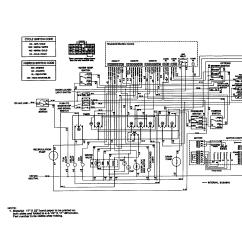 York Furnace Wiring Diagram 2009 Mitsubishi Lancer Schematic C Searspartsdirect Com Lis Png Pldm P9020281 00003 Goodman