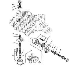 John Deere Saber Wiring Diagram 2006 Chrysler Sebring Sabre Riding Mower Get Free Image About