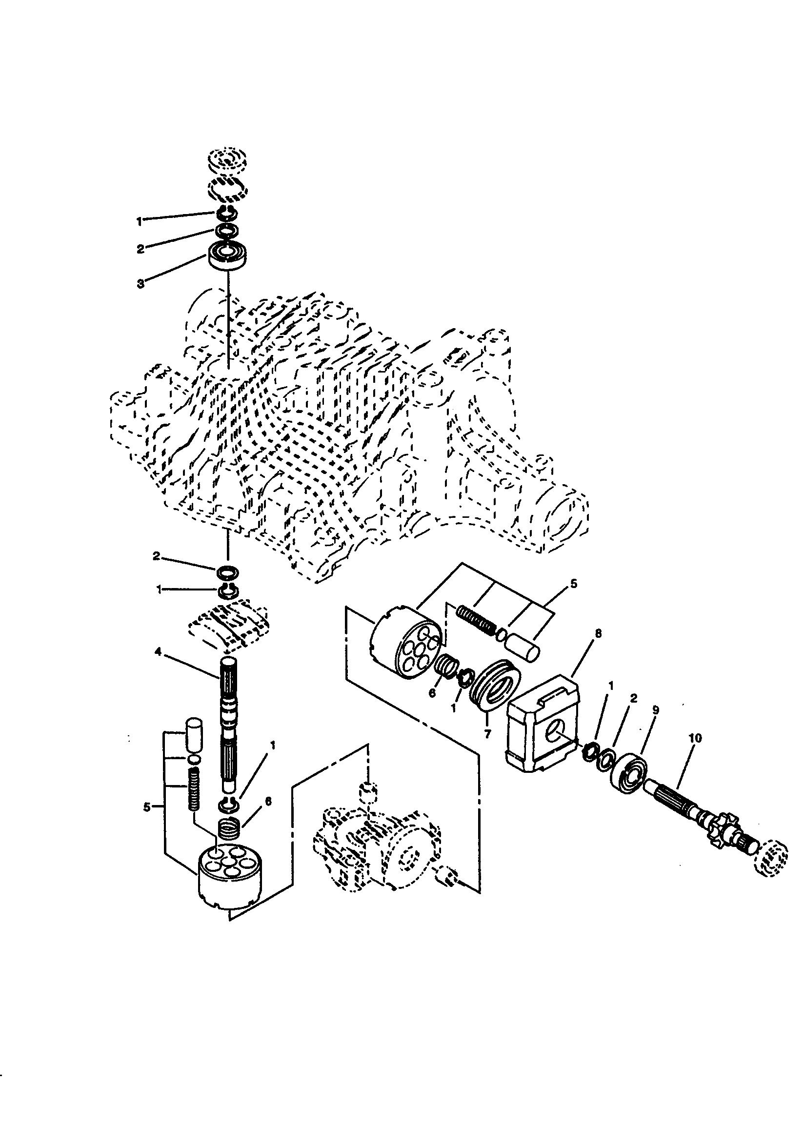 john deere sabre wiring diagram 7 pin round trailer connector riding mower get free image about