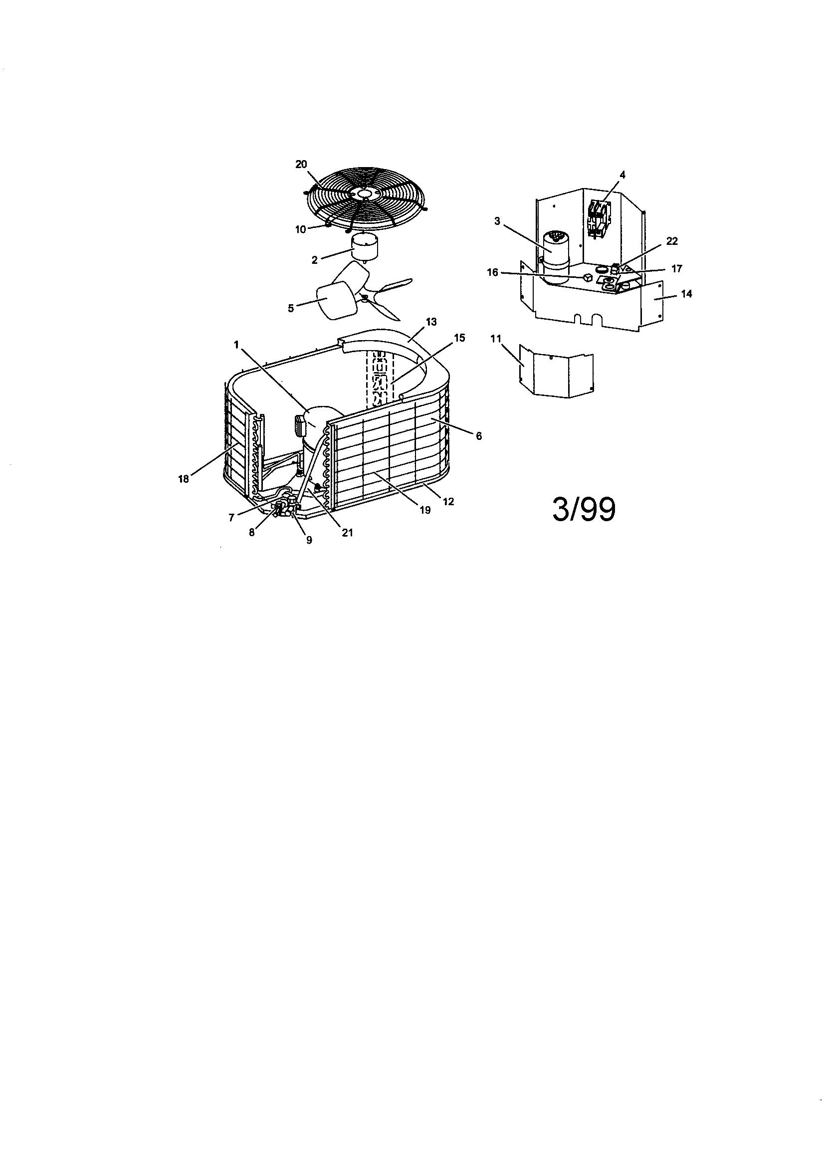 york heat pump package unit wiring diagram 2006 chevy cobalt carrier rooftop diagrams get free image