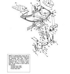 mtd transmission diagram [ 1648 x 2338 Pixel ]