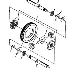 john deere sabre gear wiring diagram john deere sabre john deere 1338 sabre gear wiring diagram [ 1648 x 2338 Pixel ]