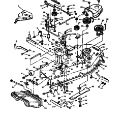 John Deere Sabre 1438gs Wiring Diagram Simple Cell Structure 14hp Manual 2019 Ebook Library