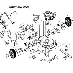 Honda Engine Gcv160 Carburetor Diagram Softball Diamond 160cc Parts Imageresizertool Com