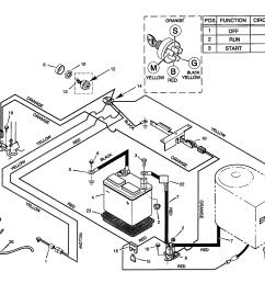 with yanmar tractor wiring diagram also kohler engine wiring diagrams [ 2338 x 1648 Pixel ]