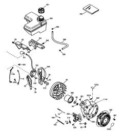 tecumseh ohh60 71131c flywheel diagram [ 1648 x 2338 Pixel ]