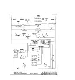 kenmore gas range wiring diagram parts model 79075902990 stove wiring diagram for kenmore stove switches on top kenmore appliance wiring diagrams [ 1648 x 2338 Pixel ]