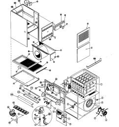 furnace blower relay diagram [ 1648 x 2338 Pixel ]