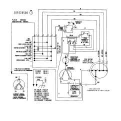 Amana Furnace Blower Wiring Diagram Nerve Pain For  Readingrat