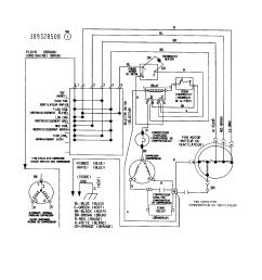 bas cabinet wiring diagram [ 1648 x 2338 Pixel ]