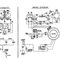 generator wire diagram wiring diagram inside home generator wiring schematic generator electrical diagram wiring diagram compilation [ 2338 x 1648 Pixel ]