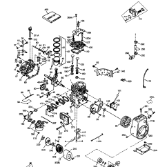 Rebuild Tecumseh Carburetor Diagram Carrier Window Ac Wiring Small Engine Repair Imageresizertool Com