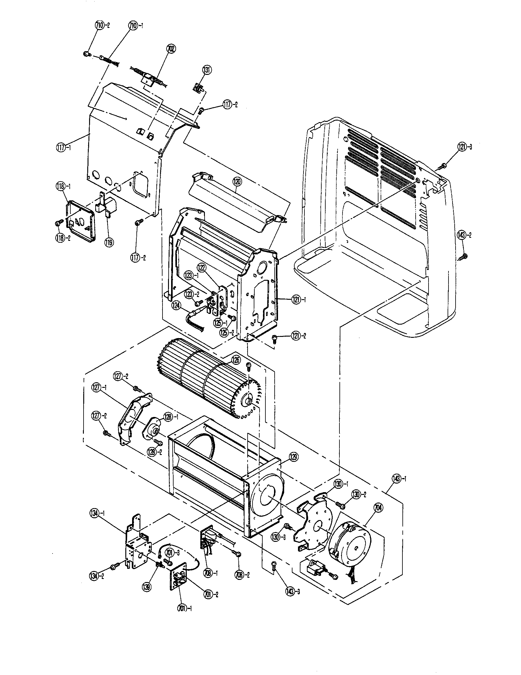 73 87 Chevy Wiring Diagrams Site. Chevy. Auto Wiring Diagram