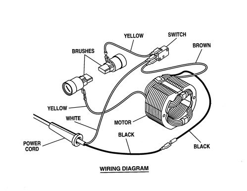 small resolution of craftsman saw wiring diagram simple wiring diagram cellular respiration diagram metabo wiring diagram