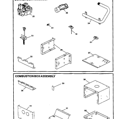 Goodman Furnace Parts Diagram Chromalox Unit Heater Wiring 301 Moved Permanently