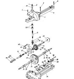 yard machine mower wiring diagram yard discover your wiring mtd lawn tractor transmission belt diagram electric [ 1696 x 2200 Pixel ]