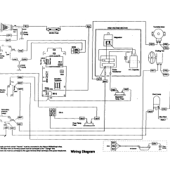 Ge Microwave Oven Wiring Diagram Minn Kota 36 Volt Trolling Motor Sharp Convection Parts  Bestmicrowave