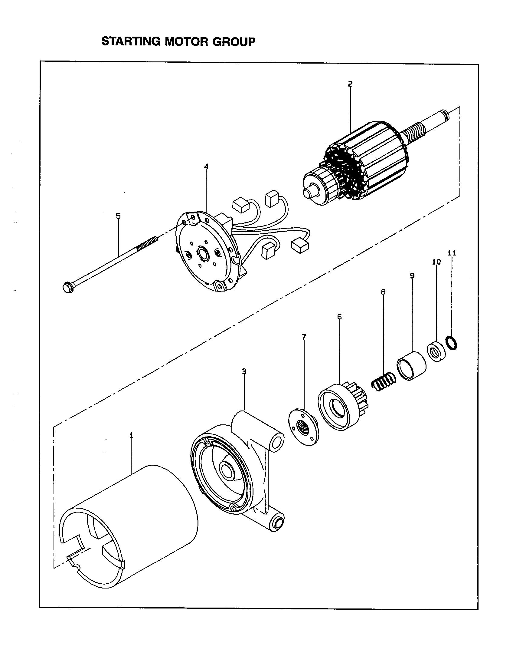 Robin Engine Parts, Robin, Free Engine Image For User