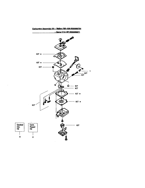 small resolution of craftsman weed eater parts diagram craftsman fuel pump diagram craftsman lawn tractor parts diagram craftsman lawn