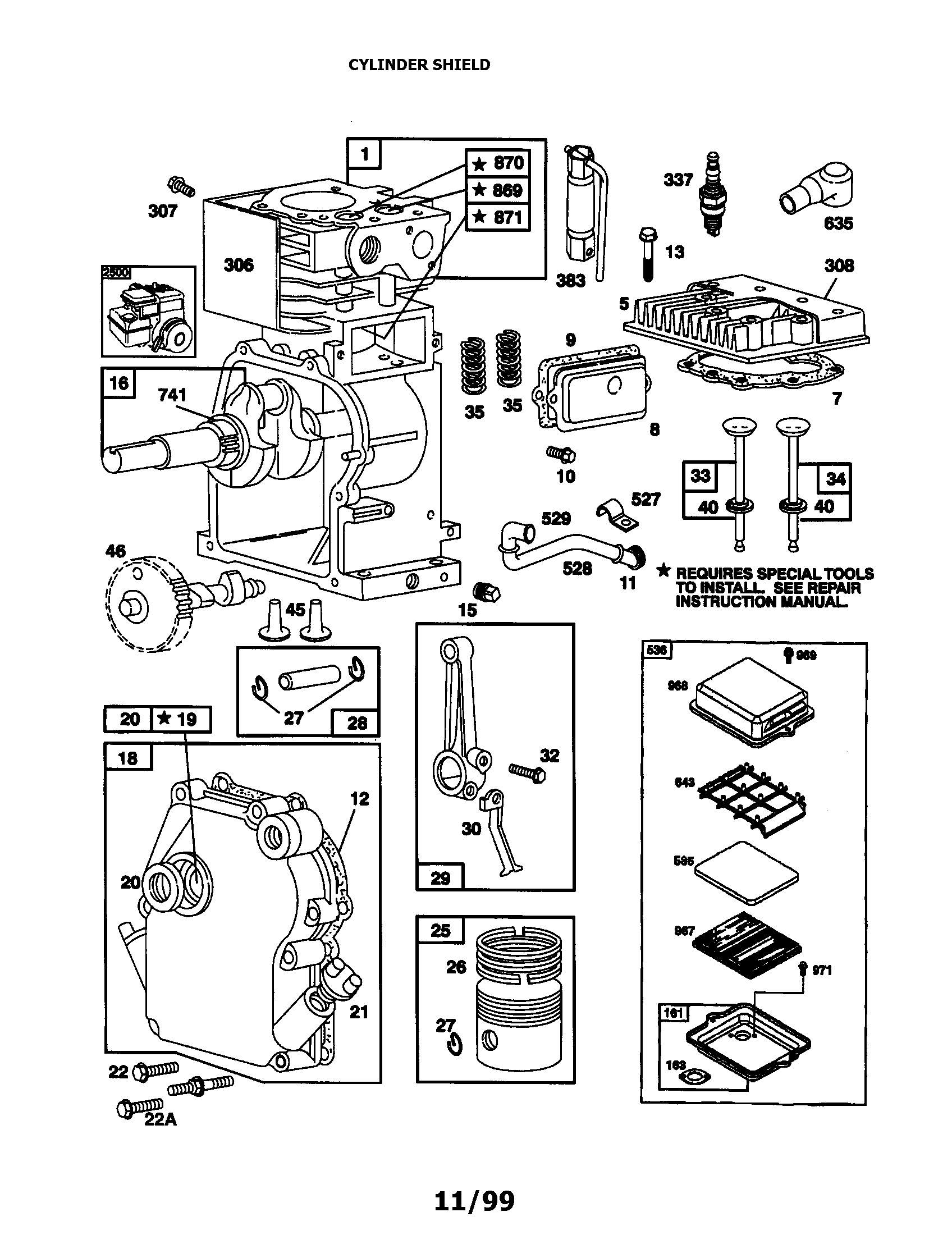 Honda Gx200 Wiring Diagram Free Download Wiring Diagrams Exploded Diagram  Of Honda GX160 Honda Gx200 Generator Wiring Diagram