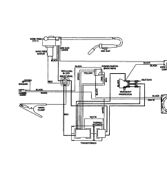 welder wiring diagrams data schematic diagram lincoln welder wiring schematic welder schematic wiring [ 2200 x 1696 Pixel ]