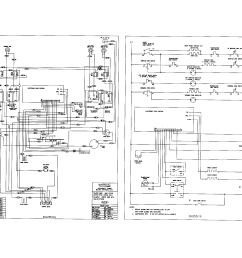 2002 mercedes s430 fuse diagram imageresizertool com 2001 mercedes c320 wiring diagram [ 2200 x 1696 Pixel ]