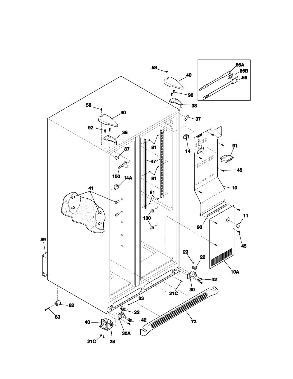 medium resolution of kenmore single wall oven wiring diagram