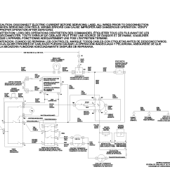 kenmore elite dryer wiring diagram on kenmore refrigerator wiring kenmore 110 dryer wiring diagram [ 2200 x 1700 Pixel ]