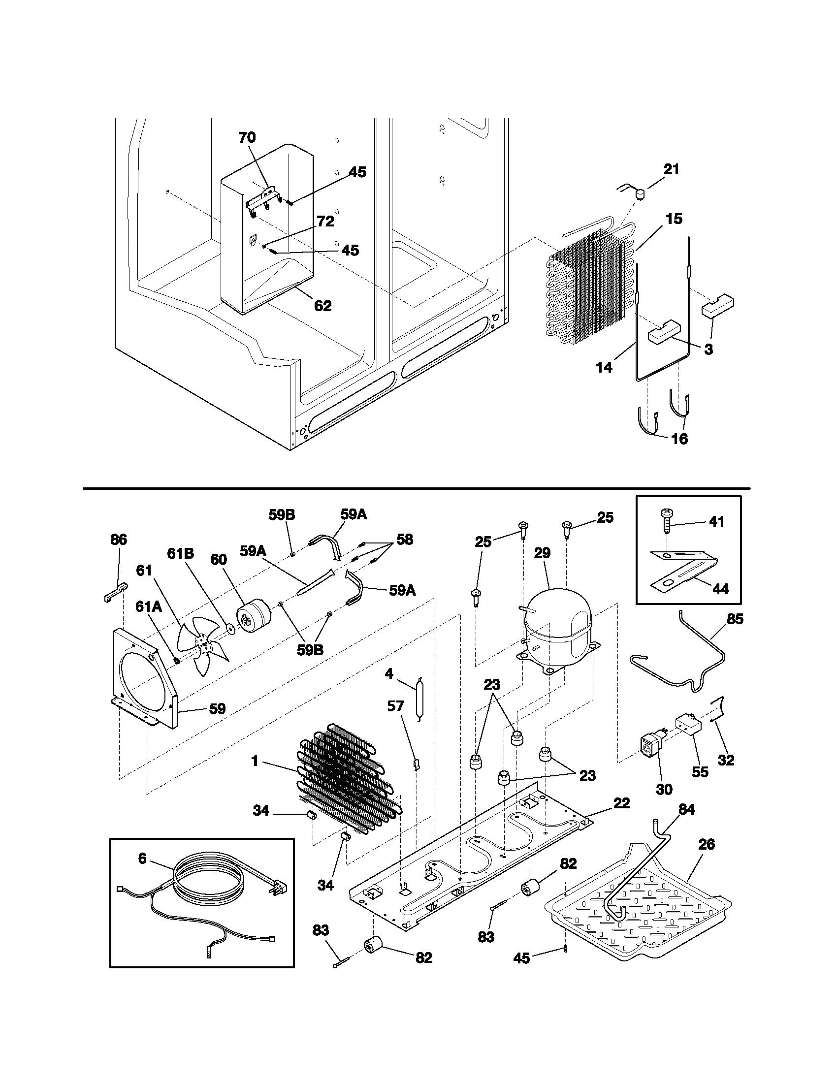 Air conditioner vs evaporative cooling grihon ac coolers wiring diagram