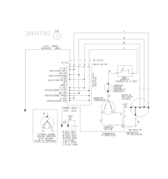 white westinghouse wac083k7a5 wiring diagram diagram [ 1700 x 2200 Pixel ]