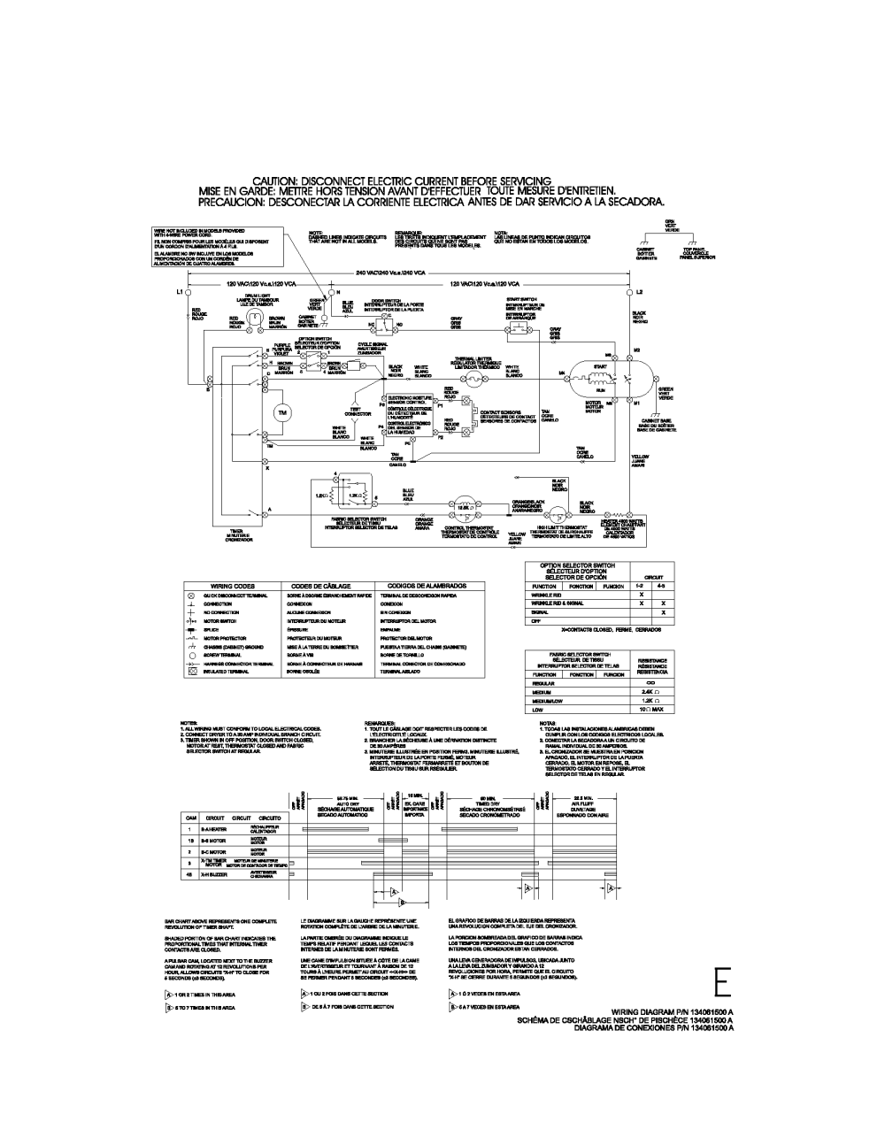 medium resolution of kenmore 41783142201 wiring diagram diagram