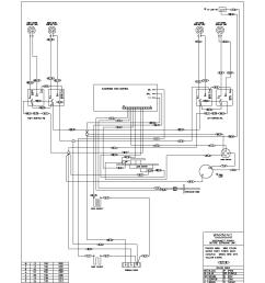 kelvinator kef355ase wiring diagram diagram [ 1700 x 2200 Pixel ]