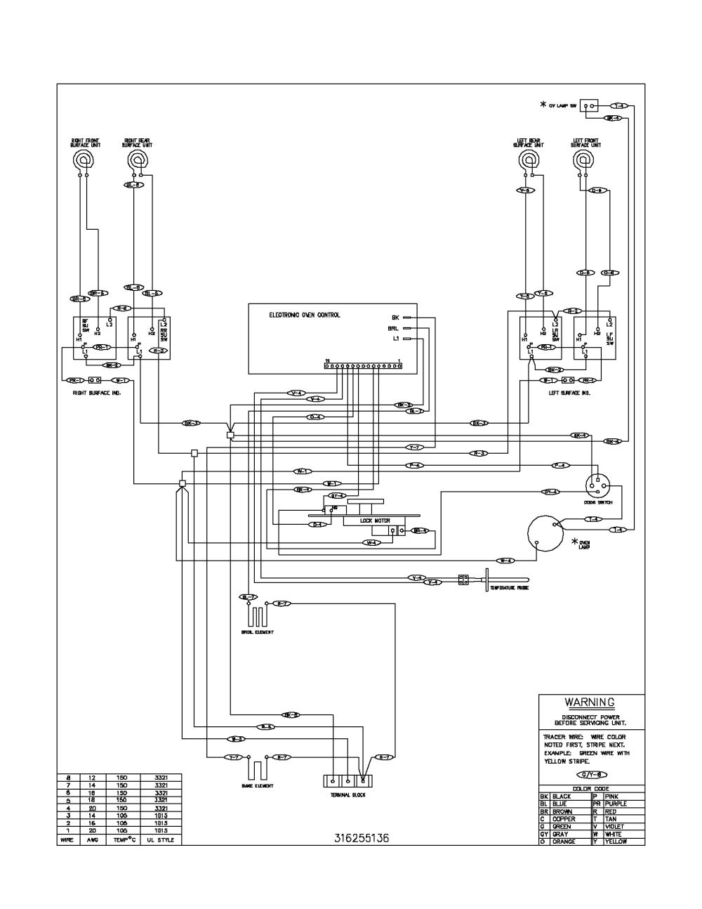 medium resolution of kelvinator kef355ase wiring diagram diagram