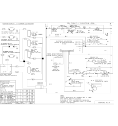 kenmore dryer power cord wiring diagram kenmore get free kenmore 110 washer diagram kenmore model 110 [ 2200 x 1700 Pixel ]