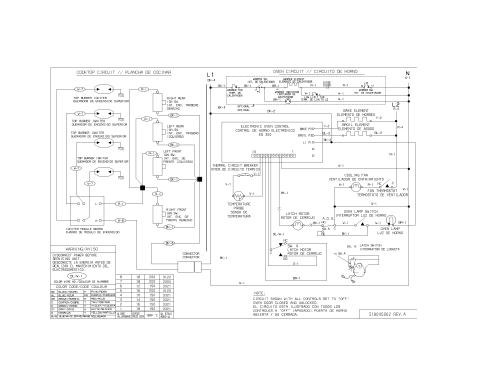 small resolution of kenmore dryer power cord wiring diagram kenmore get free kenmore 110 washer diagram kenmore model 110