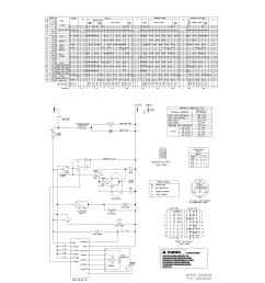 kenmore 41744102300 wiring diagram diagram [ 1700 x 2200 Pixel ]