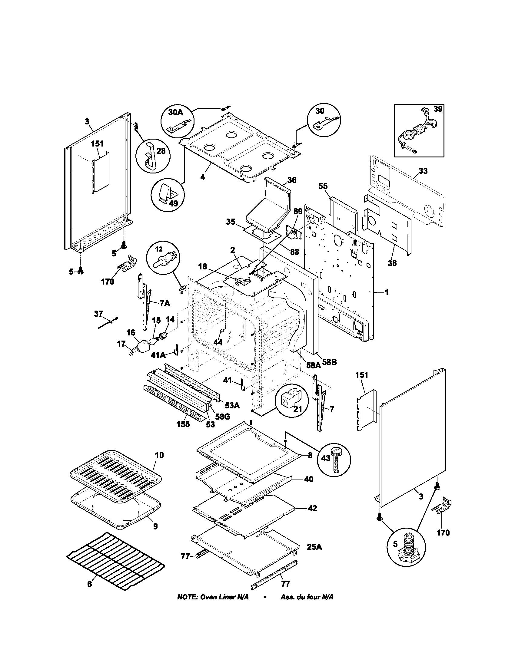 Oil Heater Treater Design, Oil, Free Engine Image For User