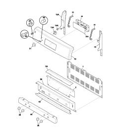 kenmore gas range parts model 79072851301 sears teisco guitar wiring diagram kenmore elite oven wiring diagram [ 1700 x 2200 Pixel ]