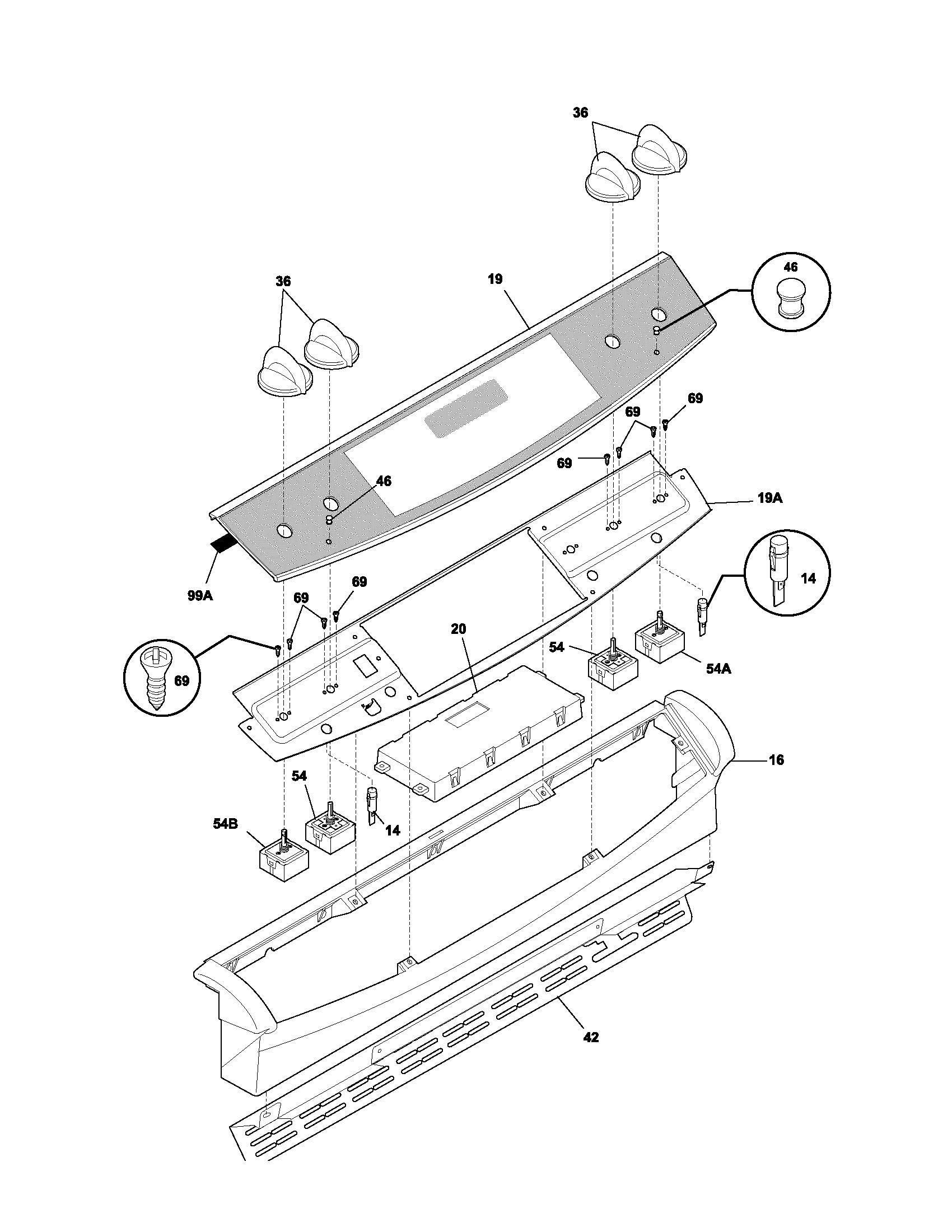 hight resolution of infinite switch ground wire diagram