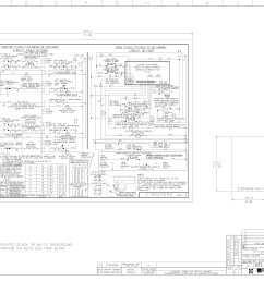 infinite switch ground wire diagram [ 4250 x 2750 Pixel ]