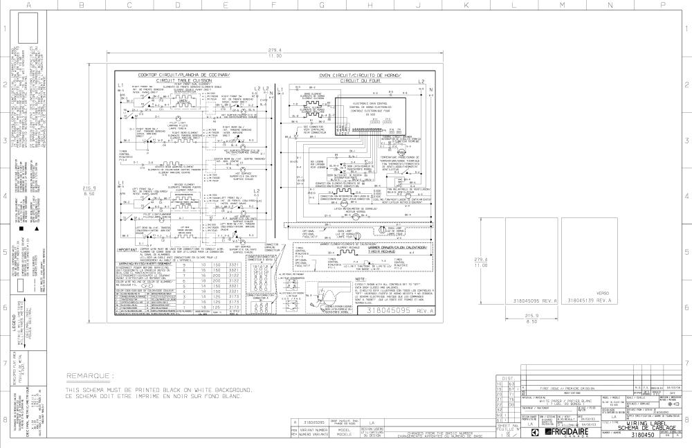 medium resolution of infinite switch ground wire diagram