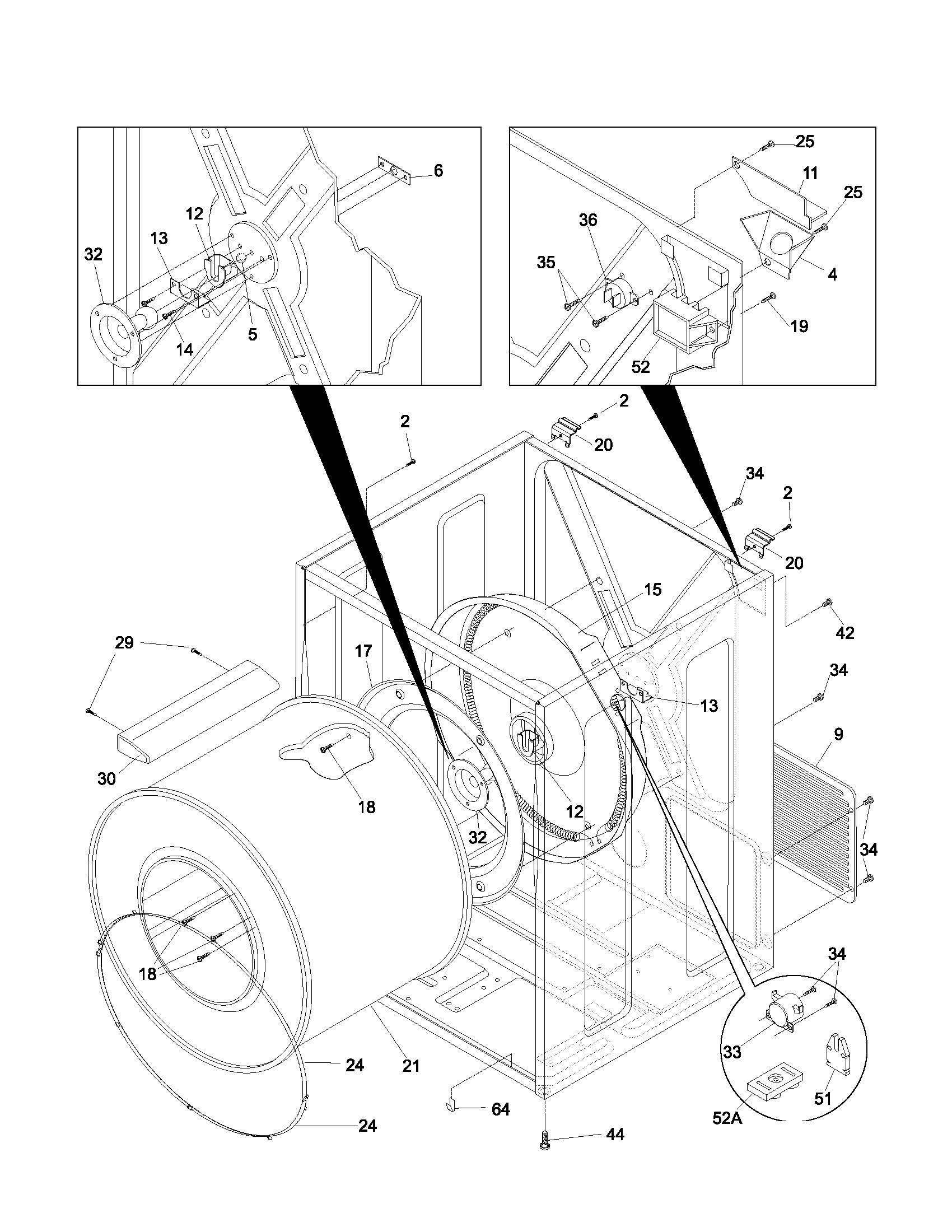 Wiring diagram for jet boat yhgfdmuor